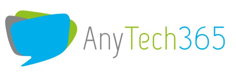 logo rectangular anytech